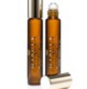 Marula facial oil by John Paul (7 ml )